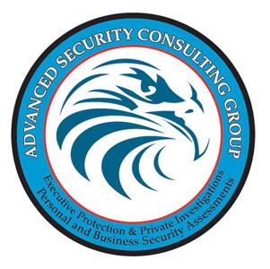 Advanced_Security