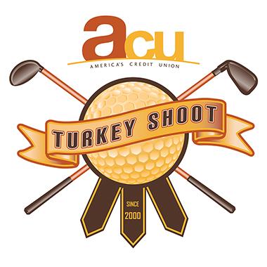 Turkey Shoot Logo