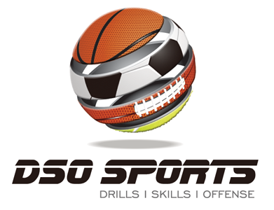 DEO Sports