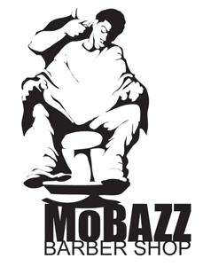 MoBazz