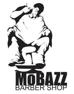ld_mobaz_barbershop